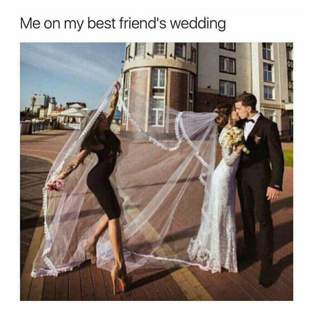 Tag Your Best Friends Friend Memes Best Friends Funny Pictures