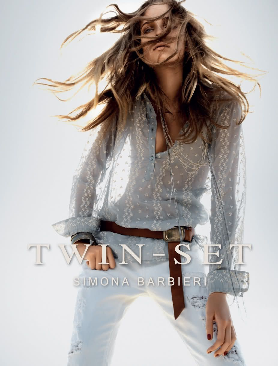 fashiondose: Ad Campaign | Hippy style...... You can't go wrong with this outfit!!!!!!
