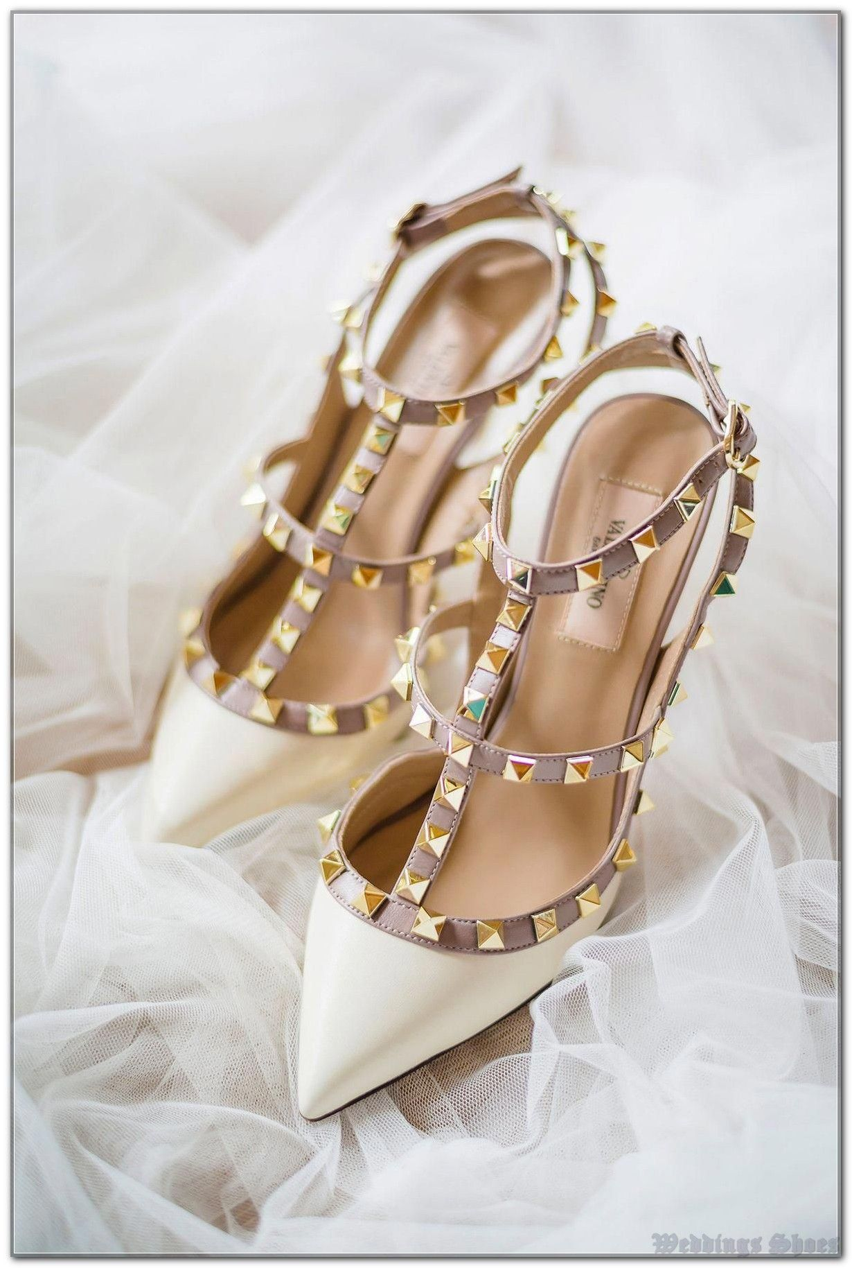 How I Improved My Wedding Shoes In One Easy Lesson