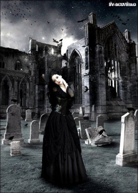 góticas - Pesquisa Google