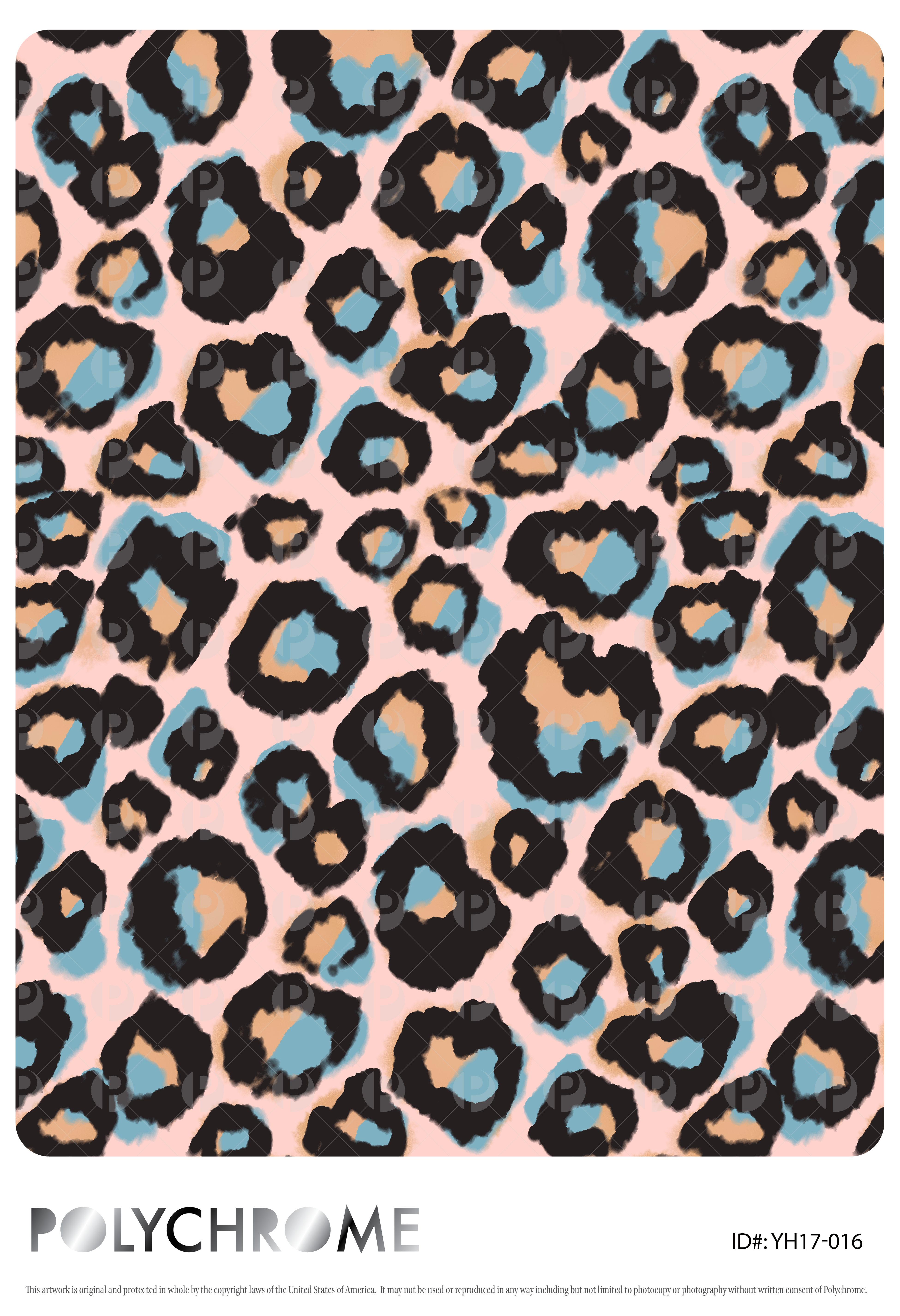 Leopard Allover Animal Skin Repeat Print Pattern Polychrome Is Your Go To Resource For Trend Info And Pr Print Patterns Buy Patterns Online Pattern Fashion