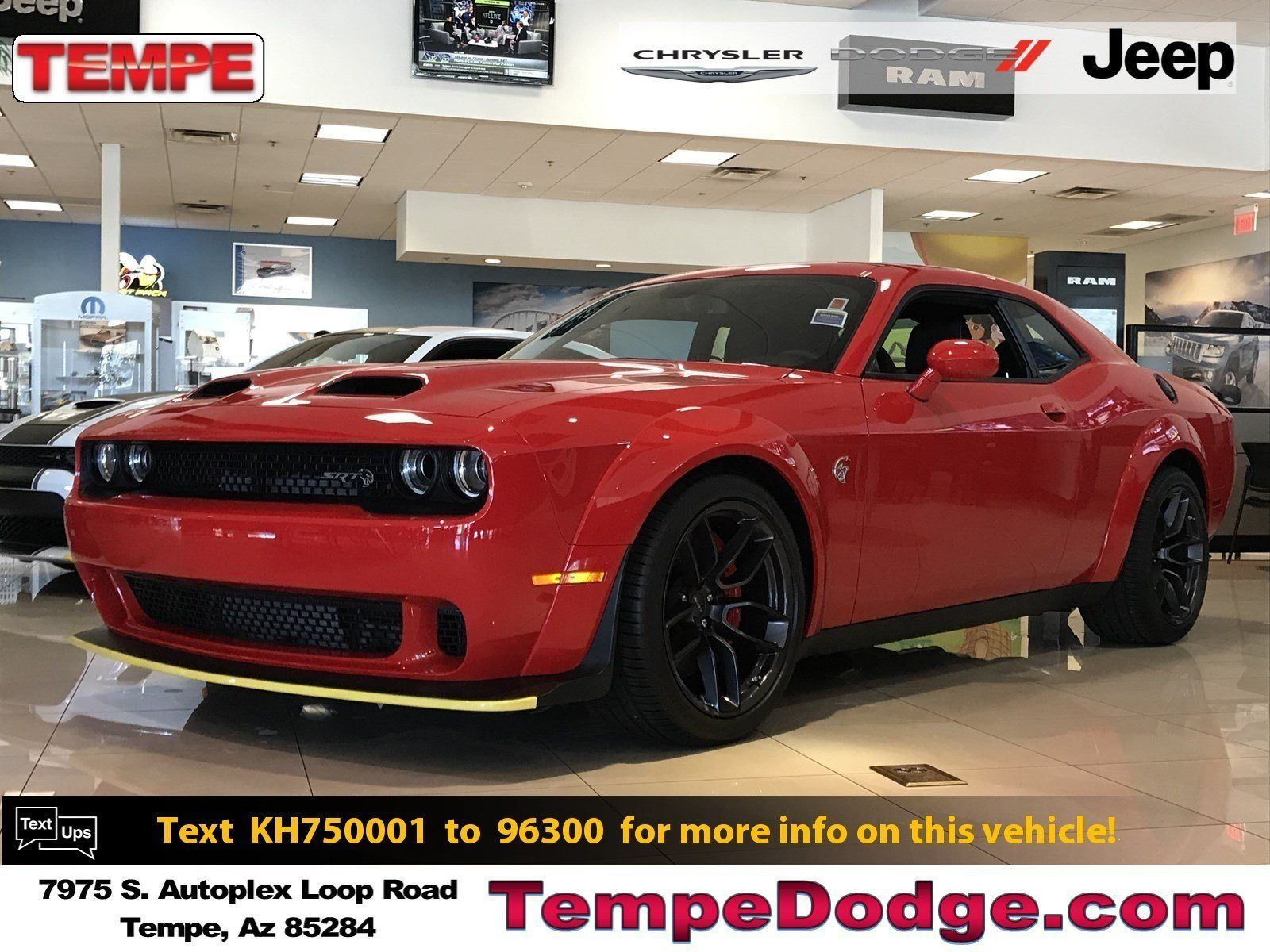2020 dodge charger srt8 hellcat pictures in 2020  dodge