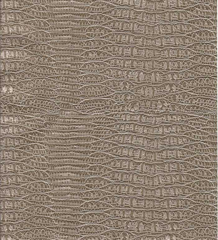 alligator skin faux leather embossed wallpaper bel3003
