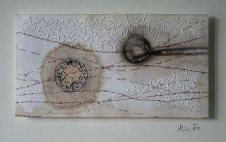 tide marks | alice fox
