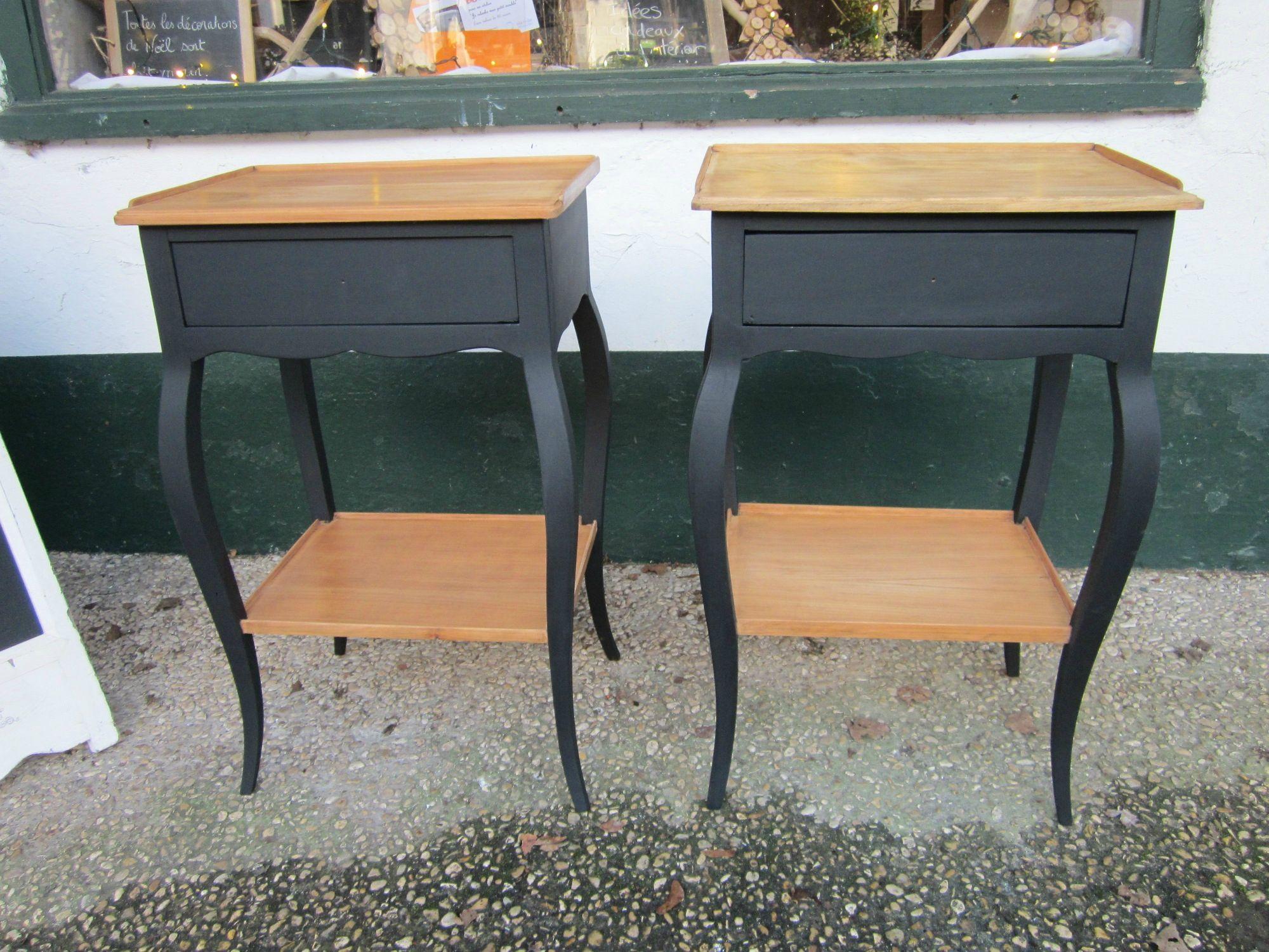 afficher l 39 image d 39 origine meubles patin s relook s pinterest transformation de meubles. Black Bedroom Furniture Sets. Home Design Ideas