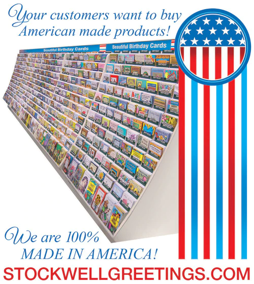 American Wholesale Cheap Bulk Greeting Cards Wholesale Greeting Cards Greeting Card Display Thank You Greeting Cards
