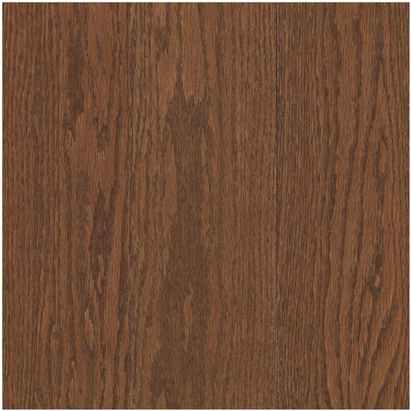 Mohawk Industries BCS58-OAK-SAMPLE Sample Only of BCS58-OAK This is a sample of BCS58-OAK. Sample sizes vary by manufacturer and are typically delivered as a small section of the base product, swatch or sample board. Samples are primarily intended to help show color and texture of base product.No returns on sample flooring or tile products. If flooring arrives damaged or is defective, please call for assistance (800-375-3403) Features:Sample size: 5