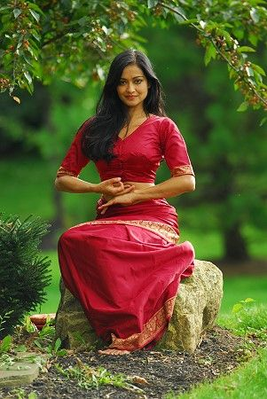 muldhara  indian photoshoot beautiful indian actress