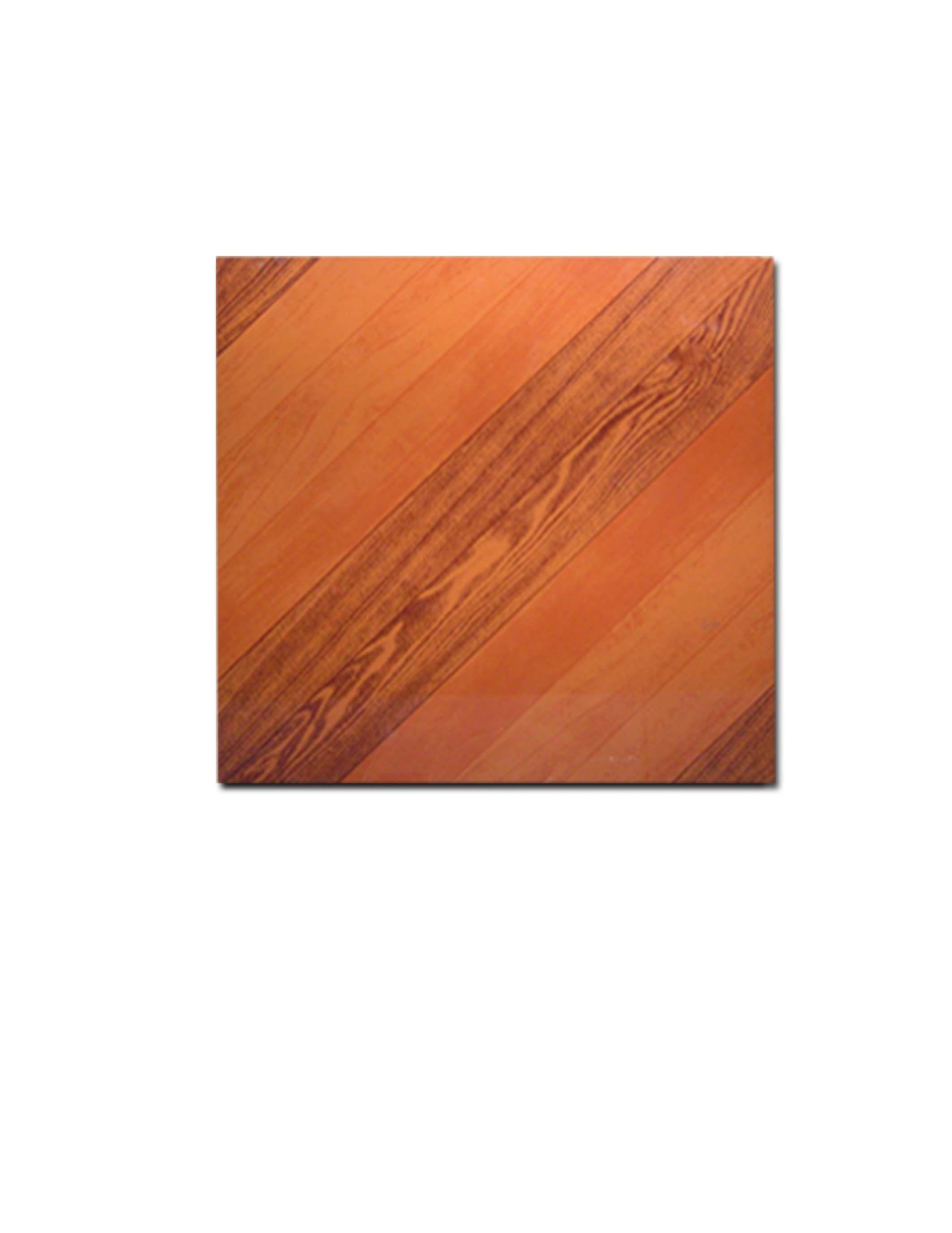 Mariwasa floor tiles 1616 httpnextsoft21 pinterest mariwasa floor tiles 1616 dailygadgetfo Choice Image