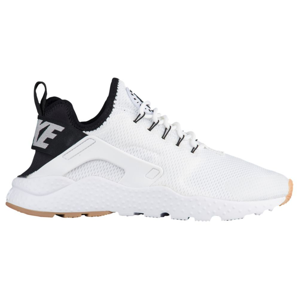 official photos 249dd 00a03 Nike Air Huarache Run Ultra - Women 39 s at Lady Foot Locker
