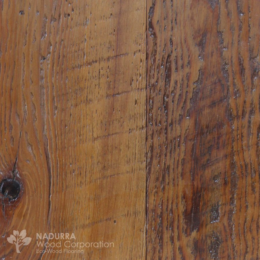 Antique Old Growth Hemlock Reclaimed Heritage Collection Nadurra Wood Corp Bamboo Flooring Wood Floors Reclaimed Flooring
