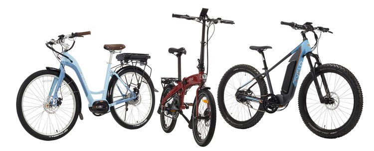 Evelo Delta X Review Electricbikereview Com