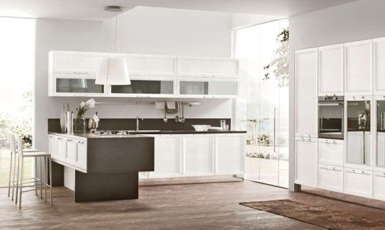 Stosa cucine | furniture | Pinterest | Maya and Catalog