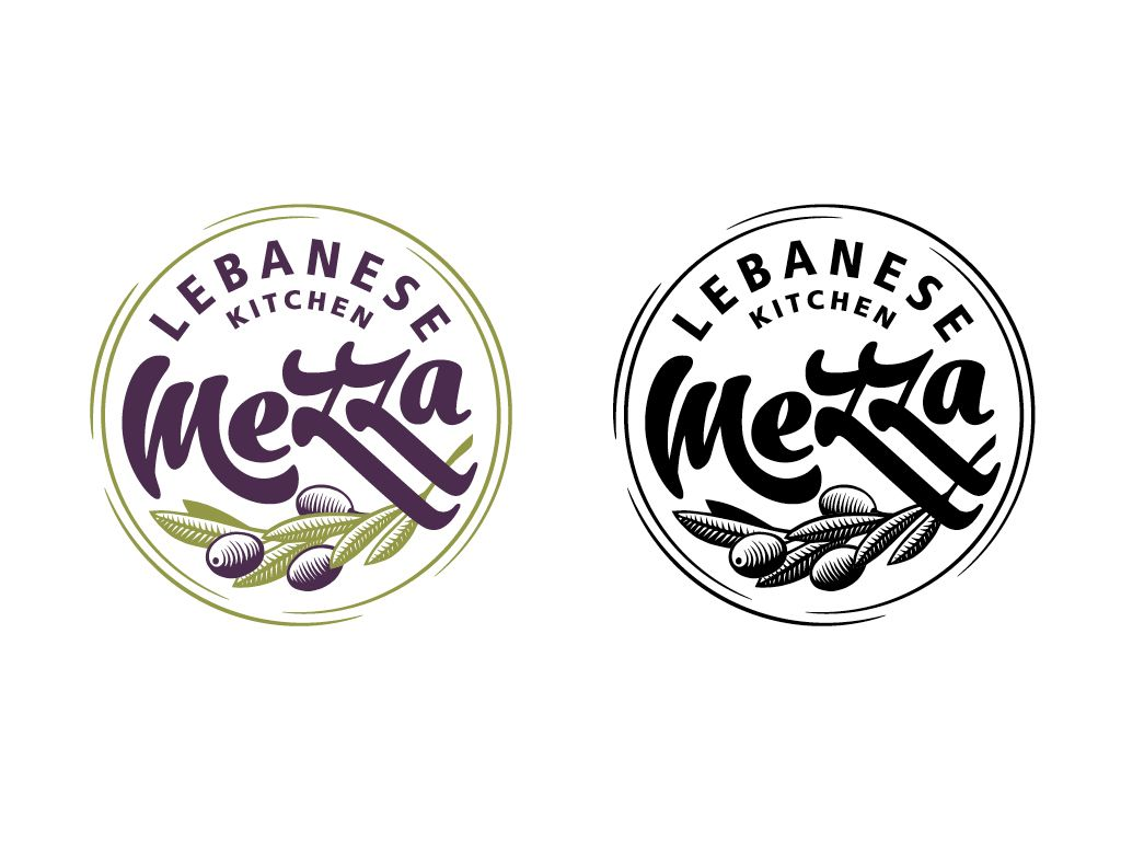 Pin by Arielle Cacopardo on Logos&Stamps&Seals Logo