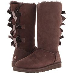 cheap ugg bailey bow tall boots