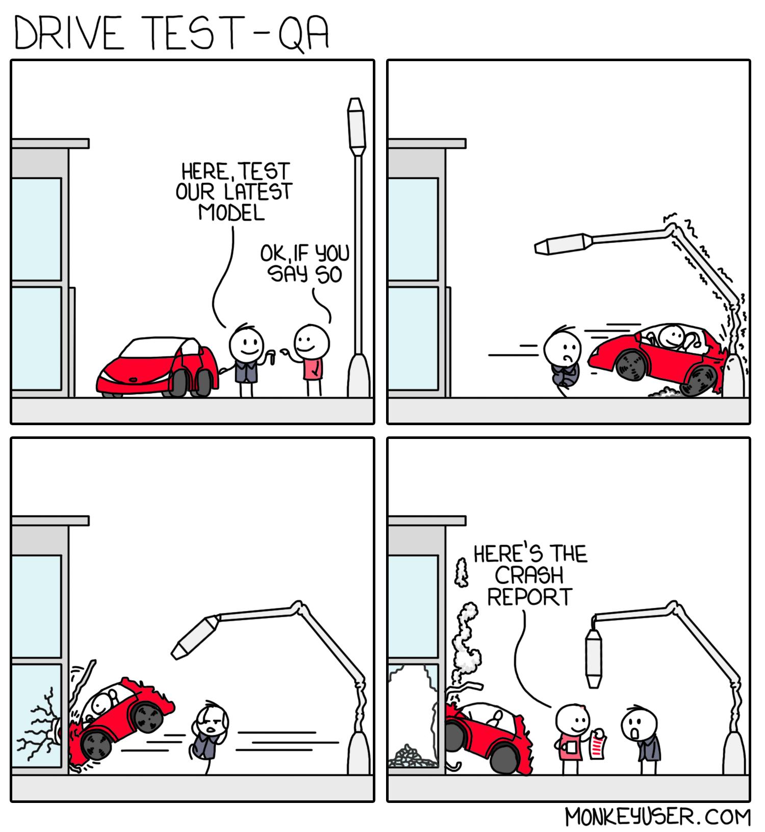 Pin On Programming Humor