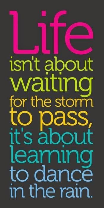 storm quotes.html