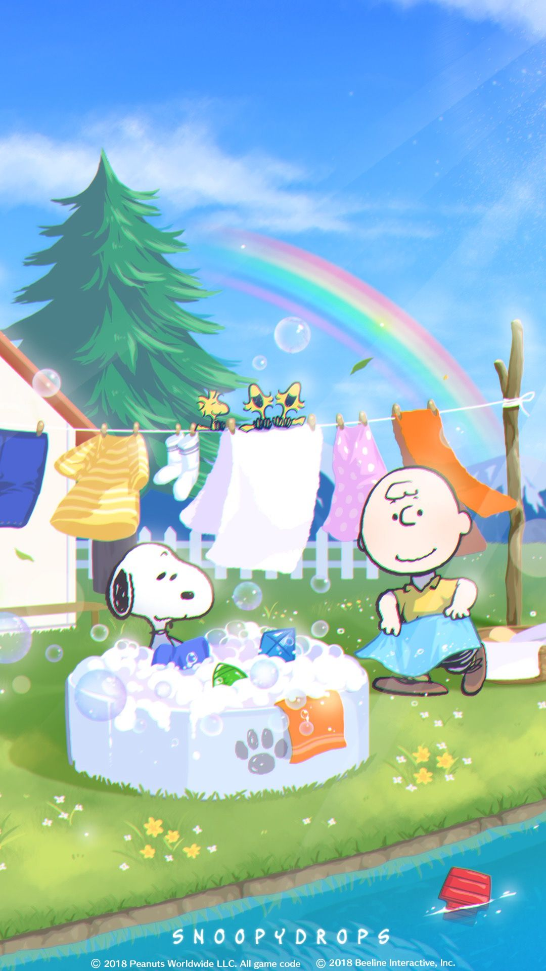 Charlie Brown Snoopy And Woodstock スヌーピー スヌーピー イラスト