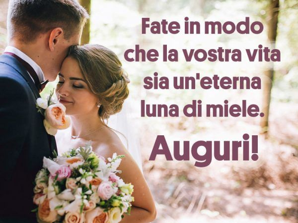 Frasi Auguri Matrimonio Piu Belle Da Dedicare Agli Sposi Wedding Dresses Wedding One Shoulder Wedding Dress