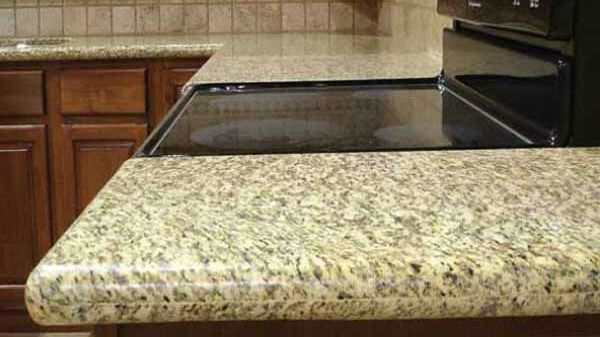 Granite Tile Prices Philippines