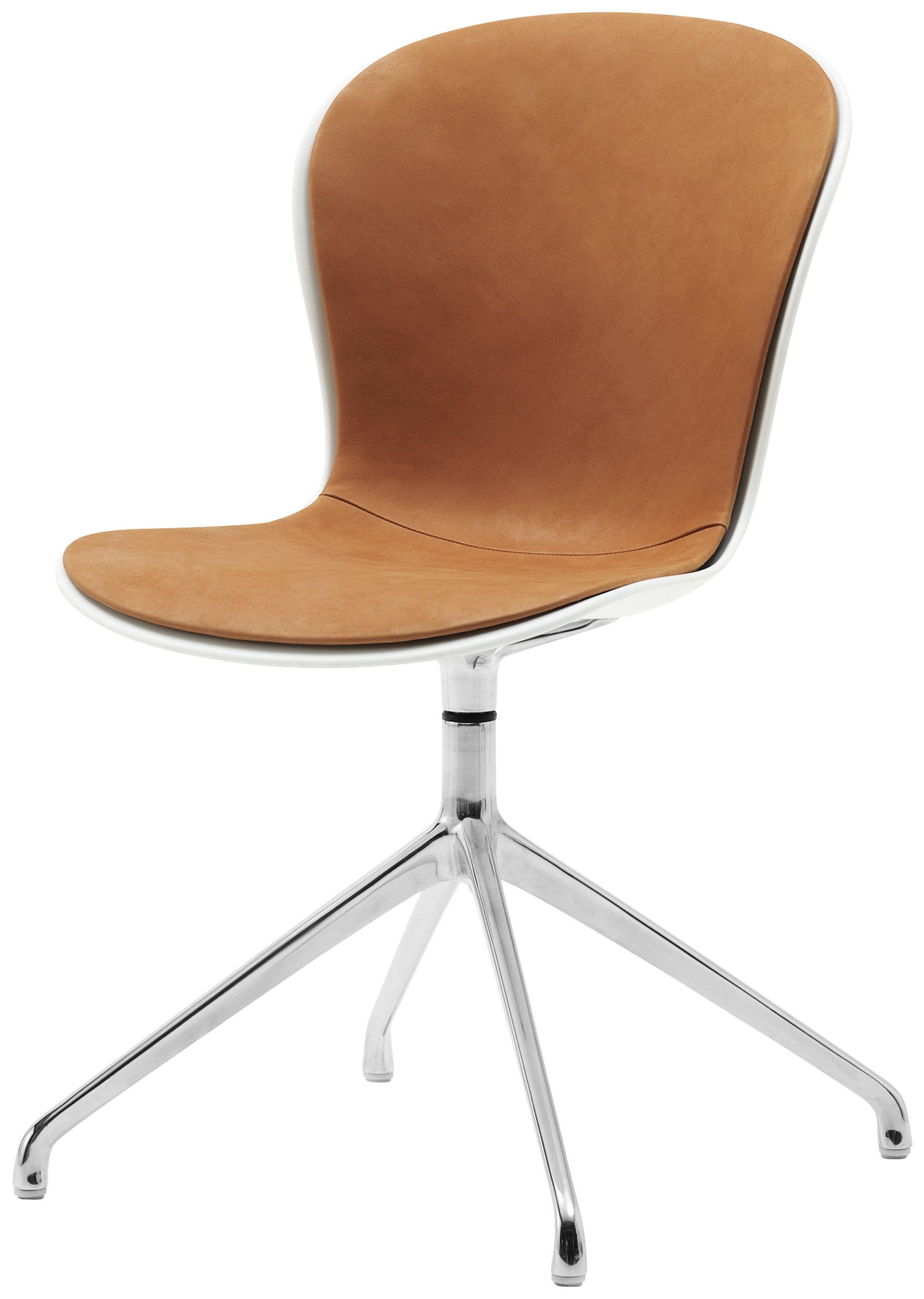 Moderna stolar   Kvalitet från BoConcept   Moderne ...