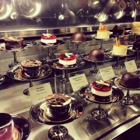 Nothaft Seidel Cafe Cafe Cafe Restaurant Restaurant