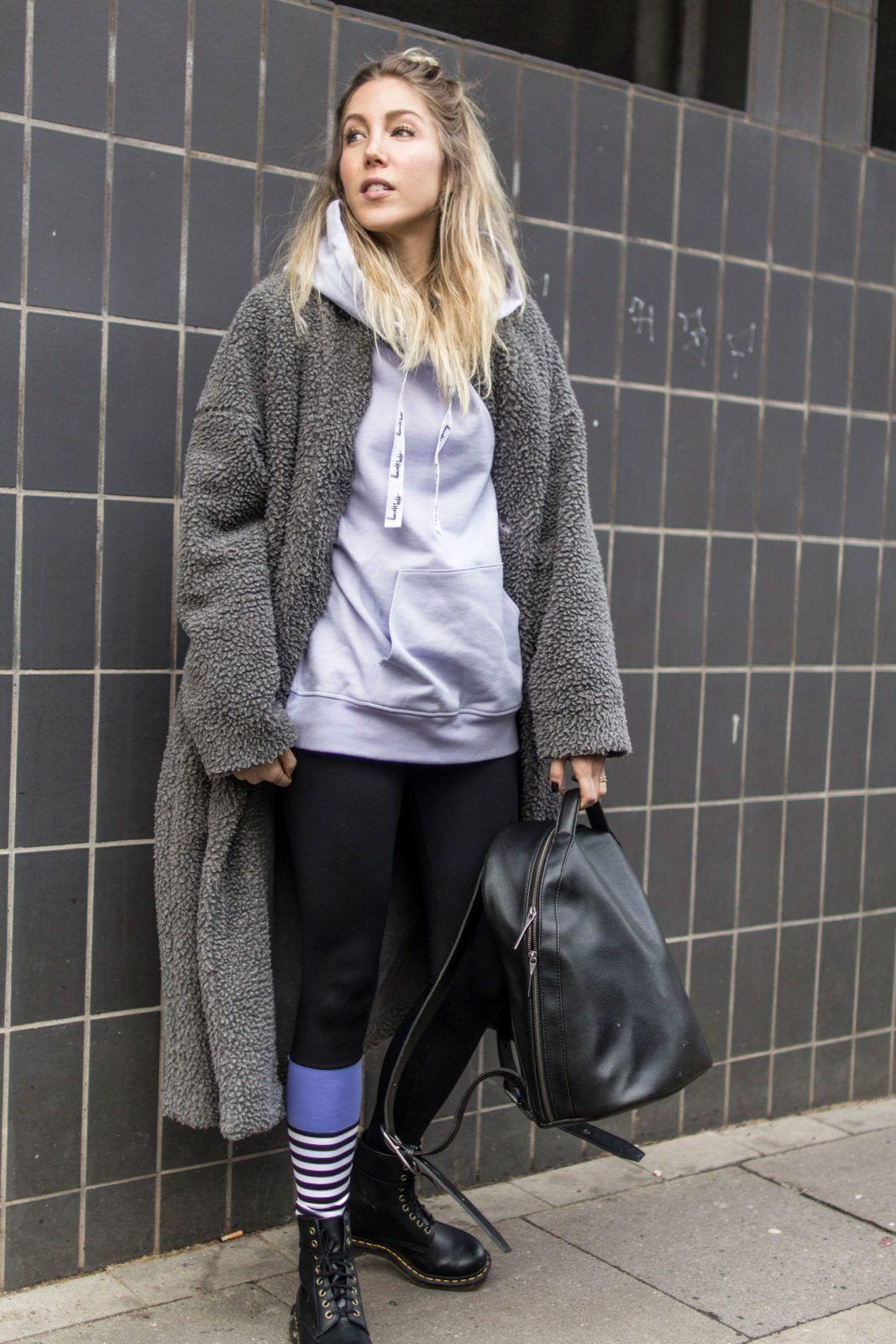 Pin von Anne Lücke auf Closet Diary in 2019 | Mode