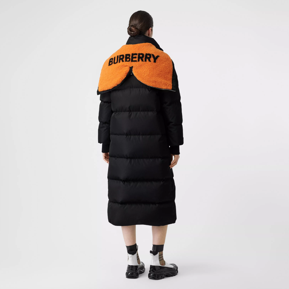 Women S Quilted Jackets Puffers Burberry Official Quilted Jacket Puffer Coat Puffer [ 1000 x 1000 Pixel ]