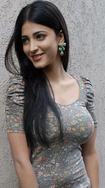 Indiangirls Desigirls India Indianbeauty Girls  -6555