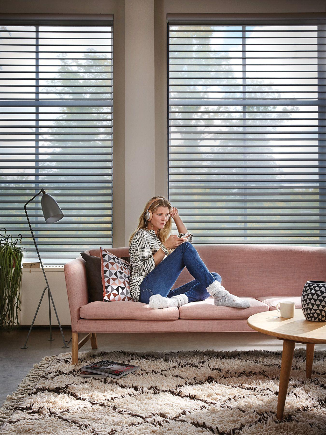 Knitted Revolving Chair Intex And Ottoman Tómate Una Pausa Y Disfruta Tus Espacios Casas