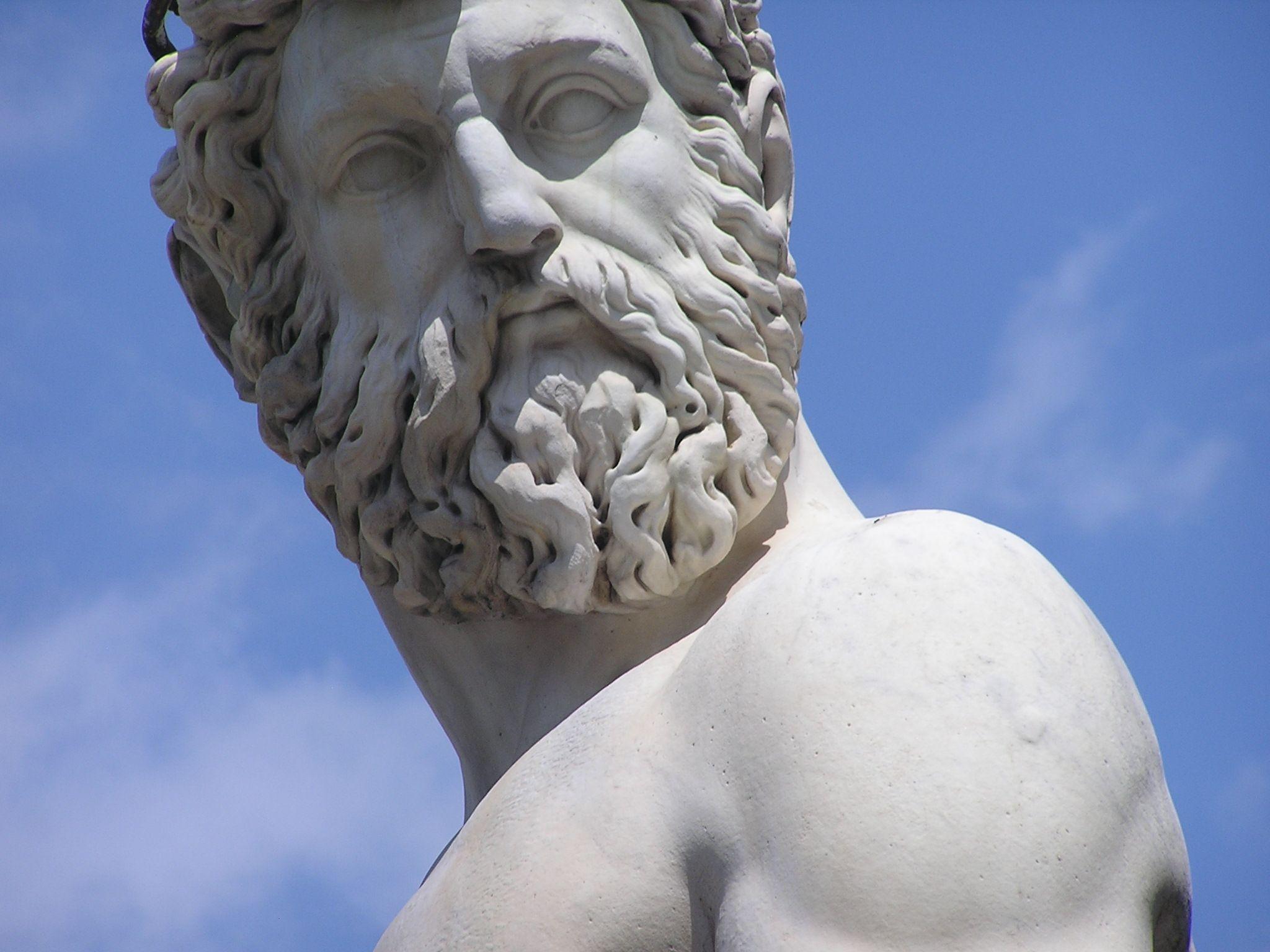 tuscany102 jpg 2048 1536 statue pinterest mythology