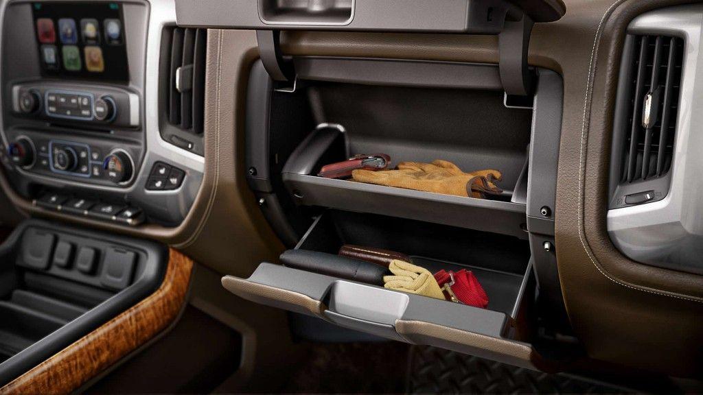 Interior 2014 chevy silverado silverado 1500 - 2014 chevy silverado interior accessories ...