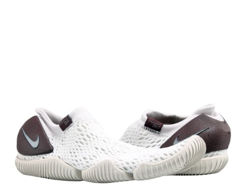 Nike Aqua Sock 360 Vast Grey/Gunsmoke