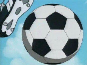 كرتون كابتن ماجد الشبح الجزء الخامس الحلقة 9 اون لاين تحميل Http Eyoon Co P 7908 Soccer Ball Soccer