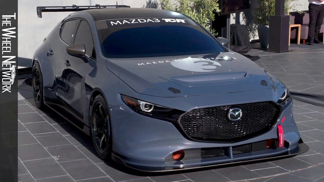 Pin by justin fraser on Automotive arts in 2020 Mazda