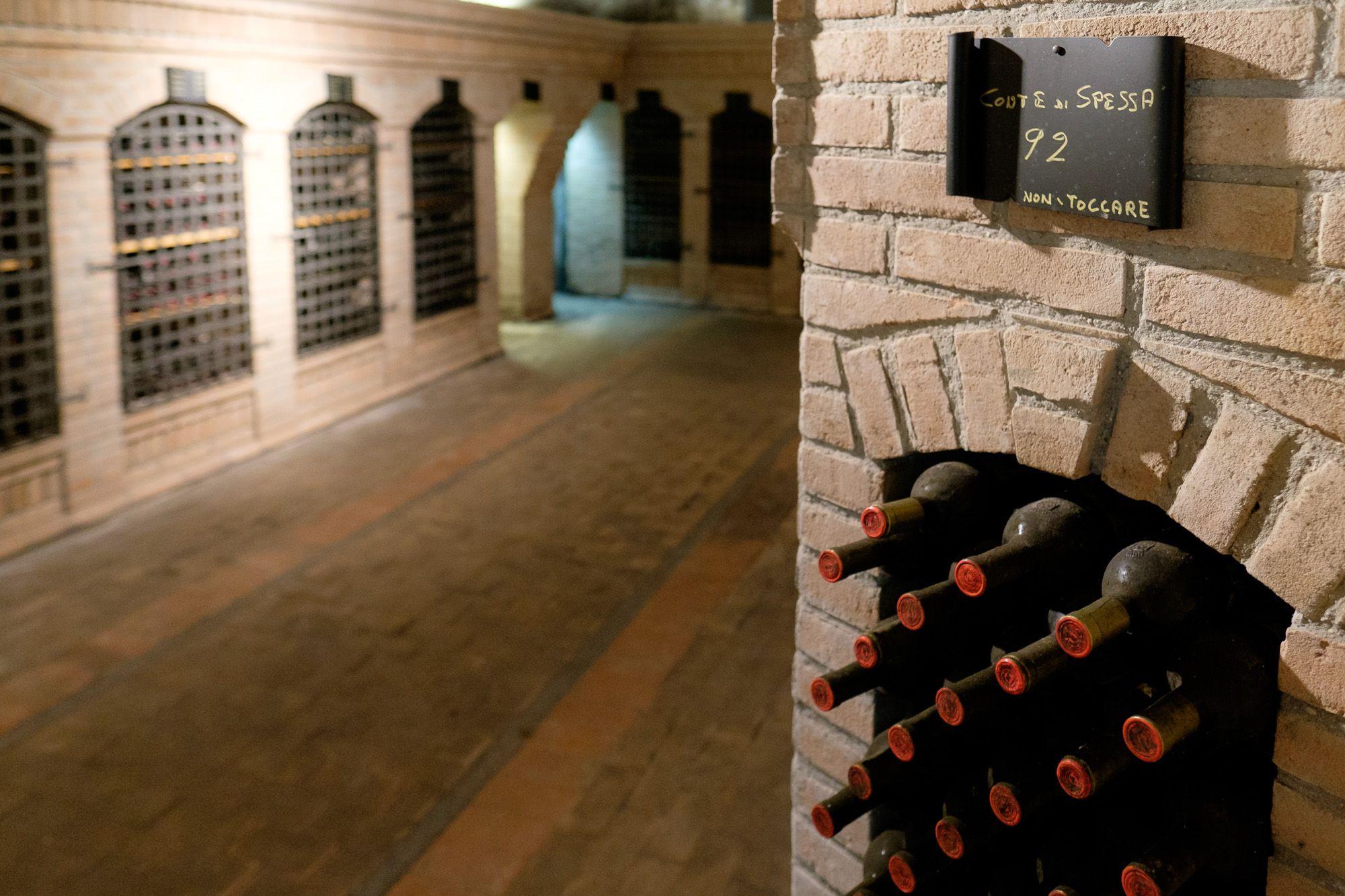 Miss_Claire_Castello_Spessa-http://www.missclaire.it/foodbeverage/un-weekend-romantico-il-castello-di-spessa-vi-aspetta/