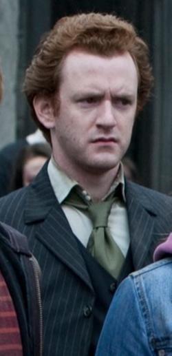 Percy Weasley Percy Weasley Weasley Fred Weasley