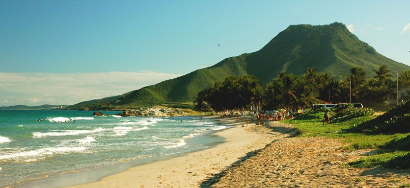 isla-margarita.jpg (835×384)