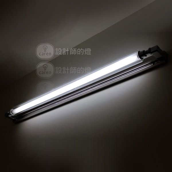 Wall tube light google search kleiners lab ref pinterest wall tube light google search mozeypictures Image collections