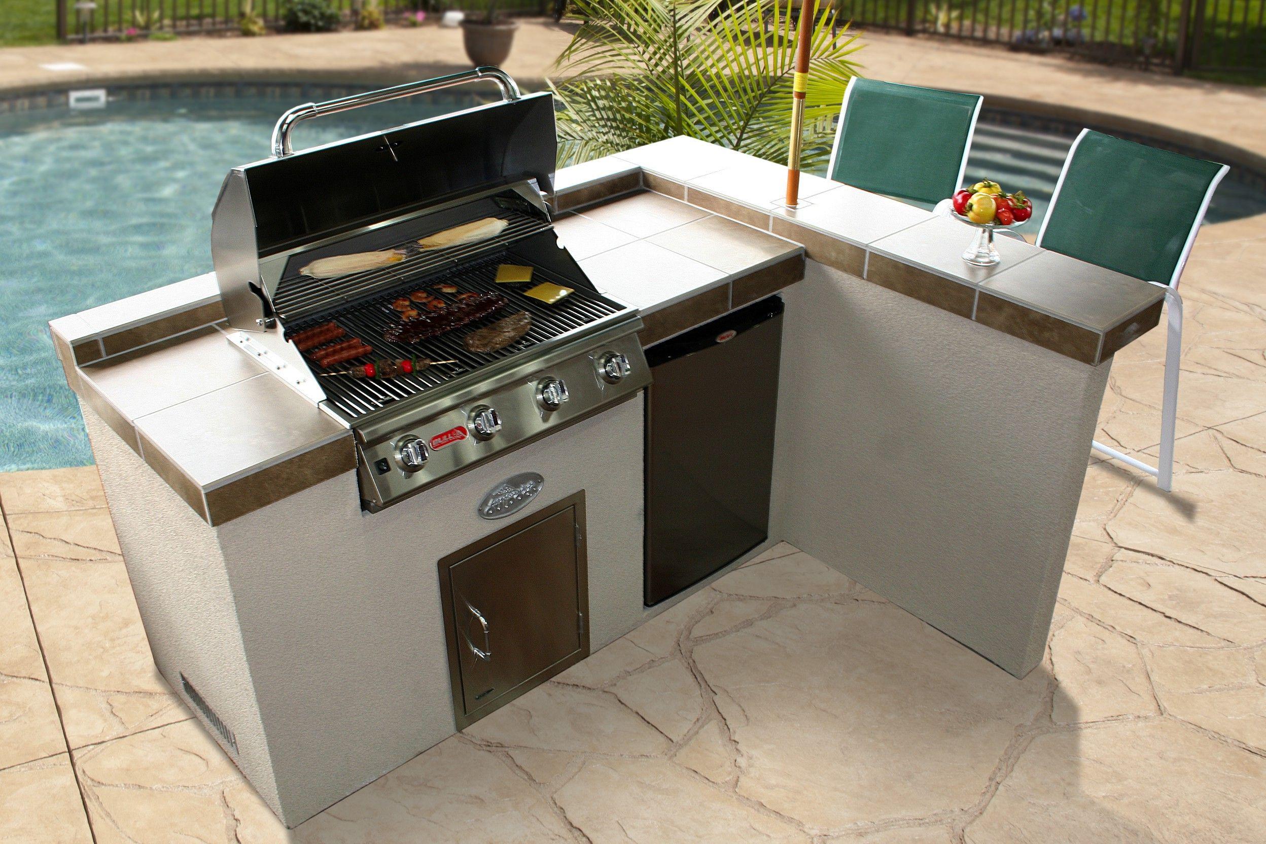 Outdoor Kitchens Outdoor Kitchen Island Outdoor Kitchen Outdoor Bbq Kitchen
