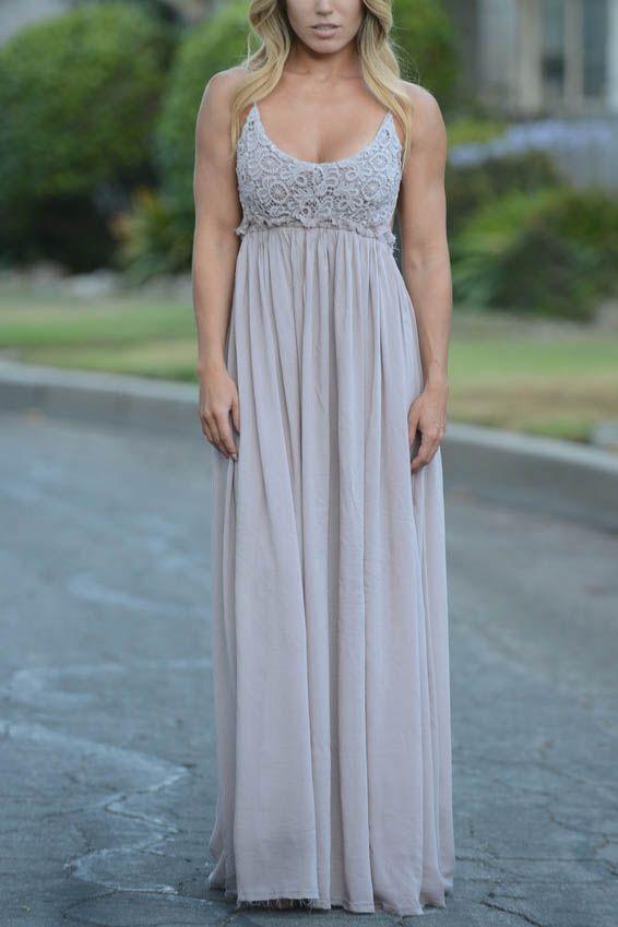 Ancient rome dress fashion nova