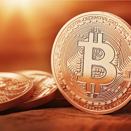 Can you short cryptocurrency on etoro