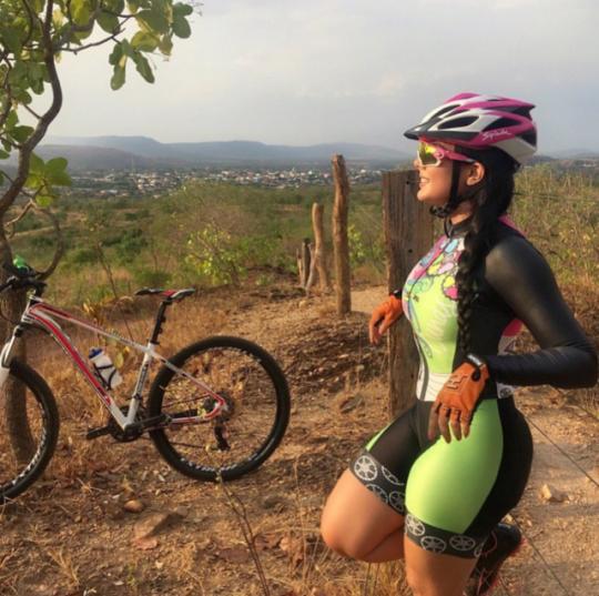 e1dc852c Resultado de imagem para conjunto strava Chicos Jóvenes, Chicas, Equipo De  Ciclismo, Ruedas