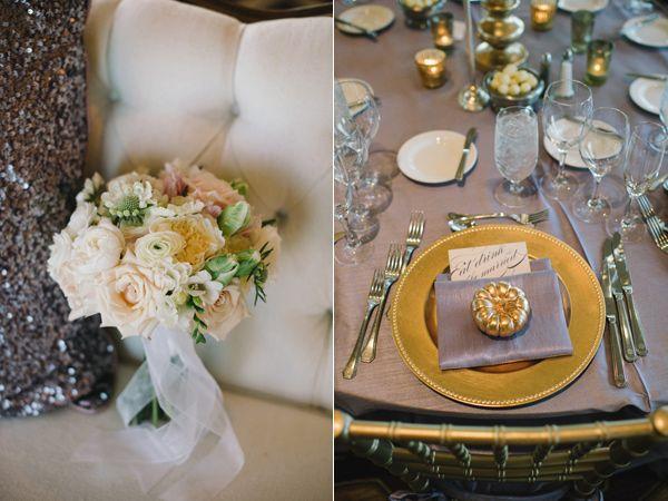 Fairmont San Francisco Wedding | San francisco, Floral designs and ...