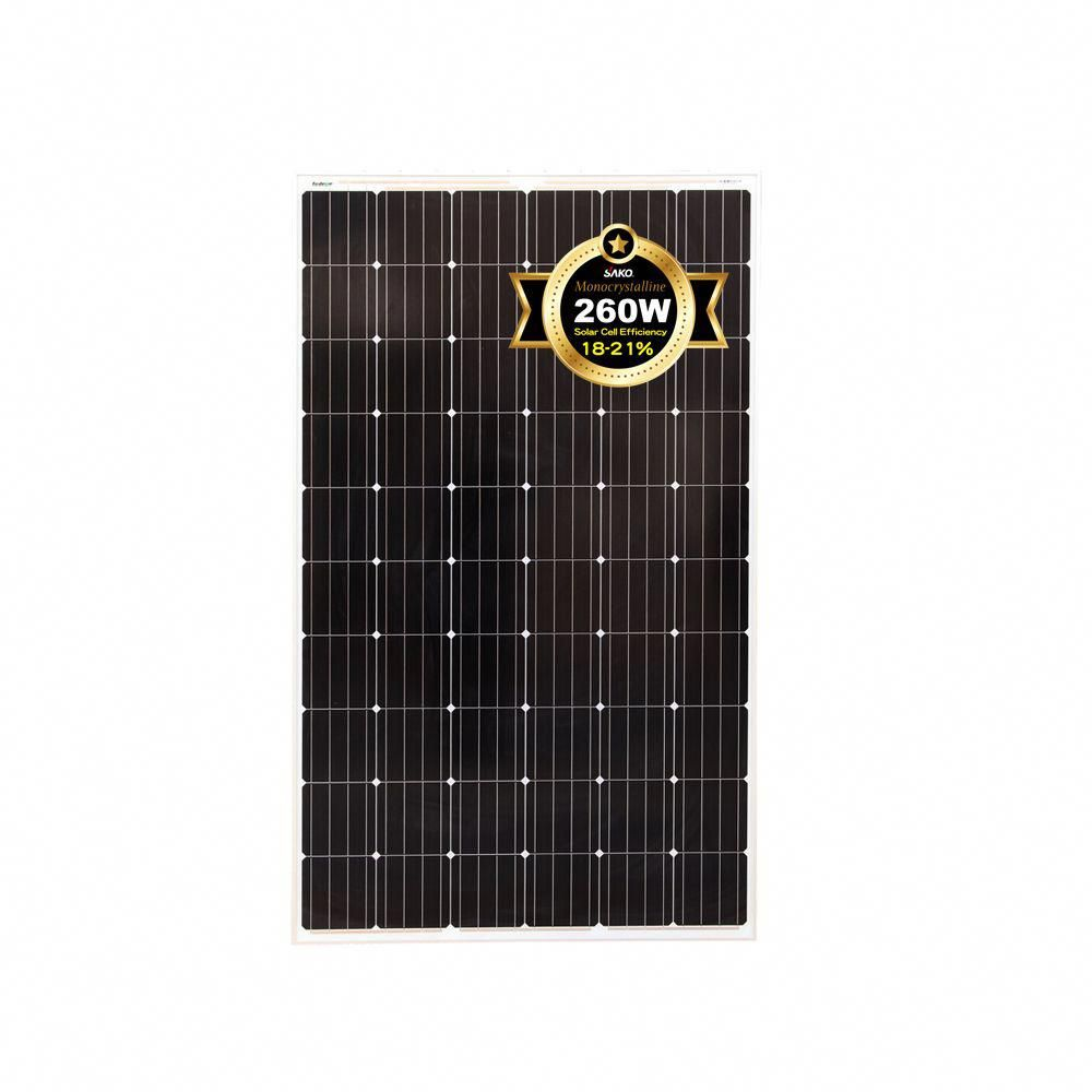 The Nuances Of Solar Power For Your Own Home Or Business In 2020 With Images Solar Panels Solar Cell Solar