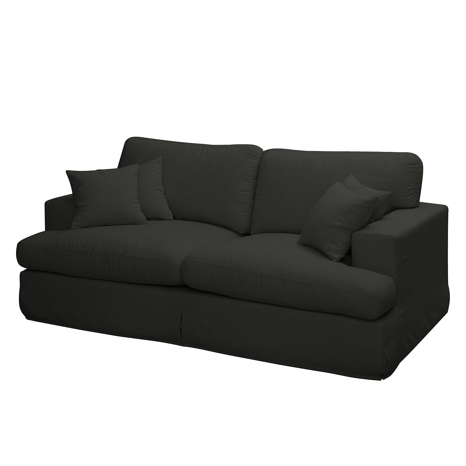 Bettsofa Rumba Canape Lit 2 Places