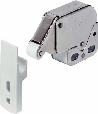 Latch For Cupboard Fitted Furniture Door Accessories Latches