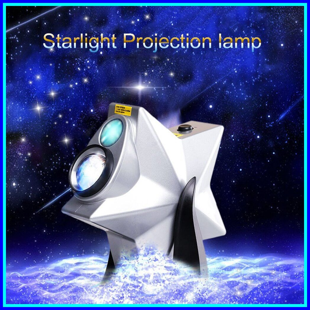 75 reference of sky light star projector in 2020 night