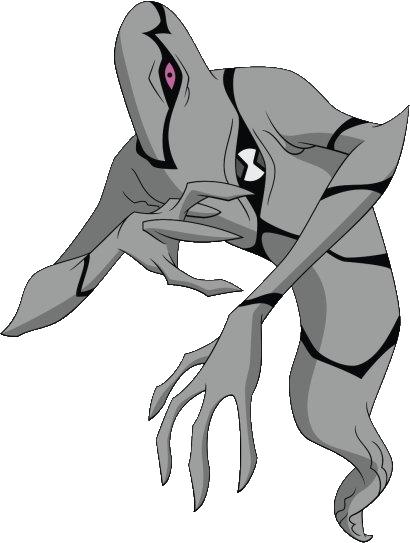 Ghostfreak Gallery Ben 10 Wiki Fandom Ben 10 Ben 10 Alien Force Ben 10 Omniverse