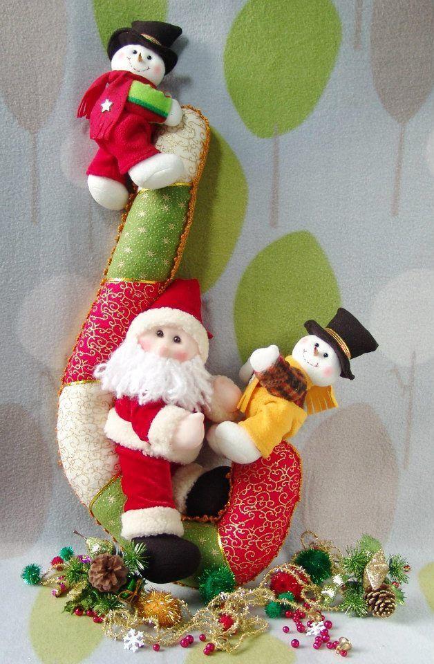 Pin de juana en mu ecos navide os navidad elegante - Arboles de navidad elegantes ...
